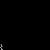 p425296